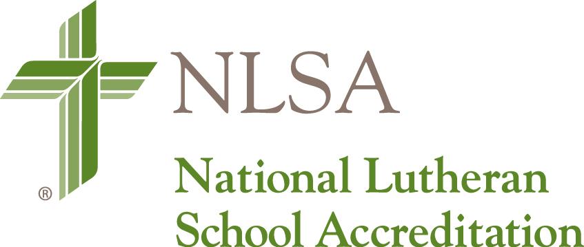NLSA Logo